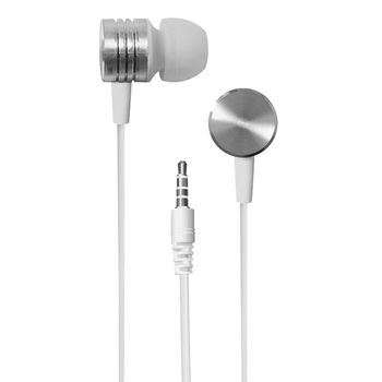 3.5 mm In-ear Stereo Ausinių Ausinių Earphone Headset for Mobile